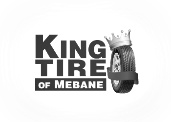 King Tire Service of Mebane Inc Highway 70 East Mebane, NC 27302