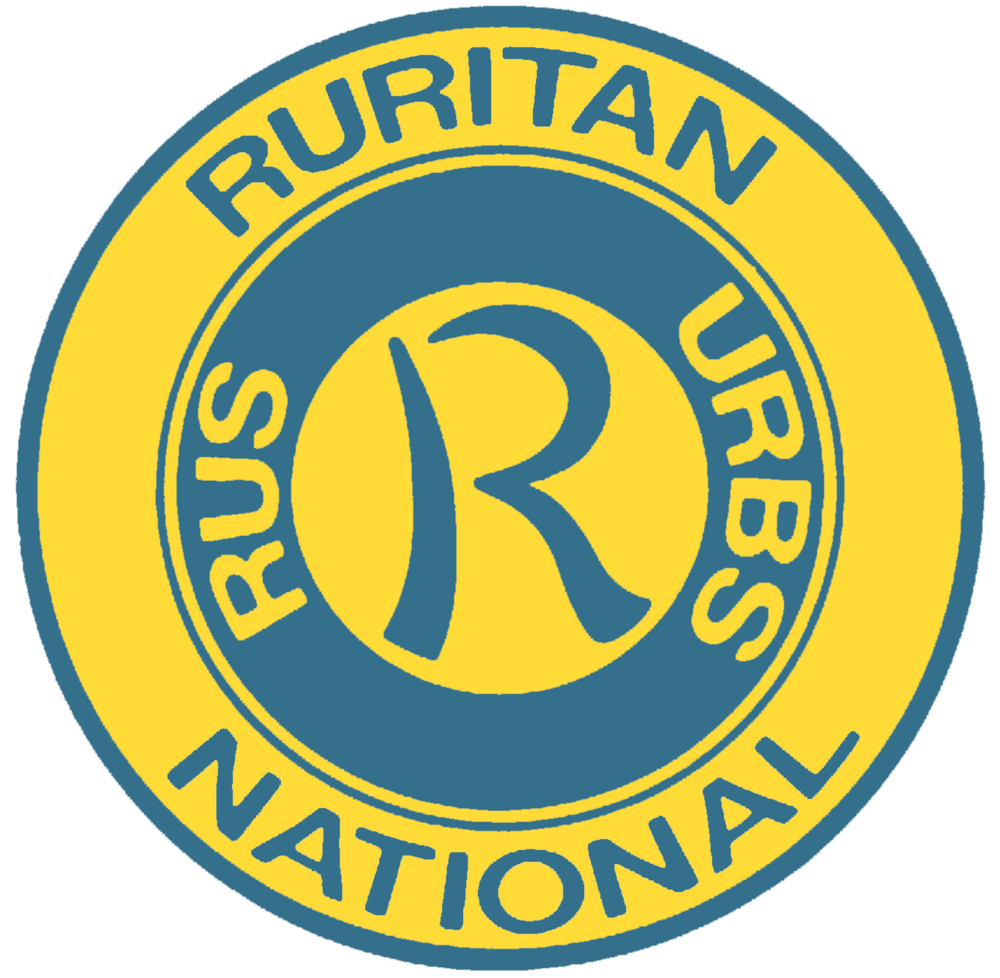 sponsors efland ruritan club