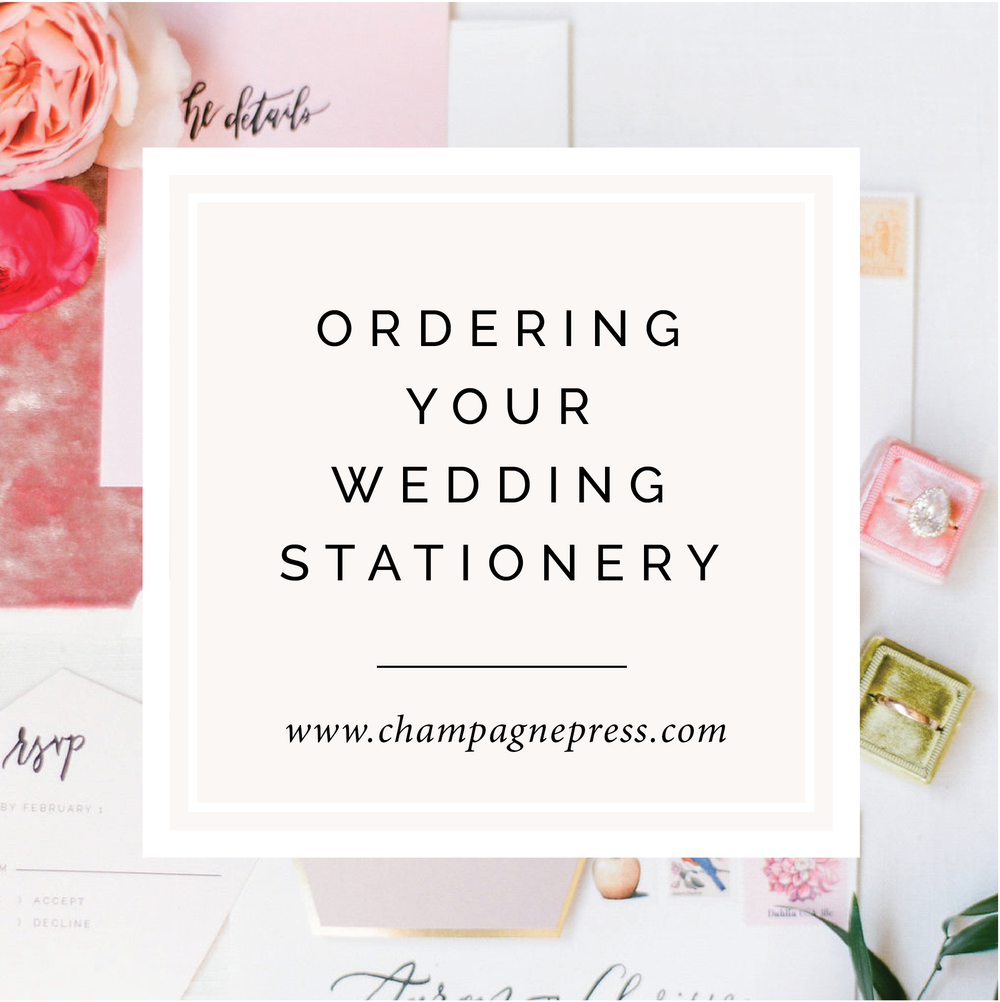 Ordering Your Wedding Stationery.png