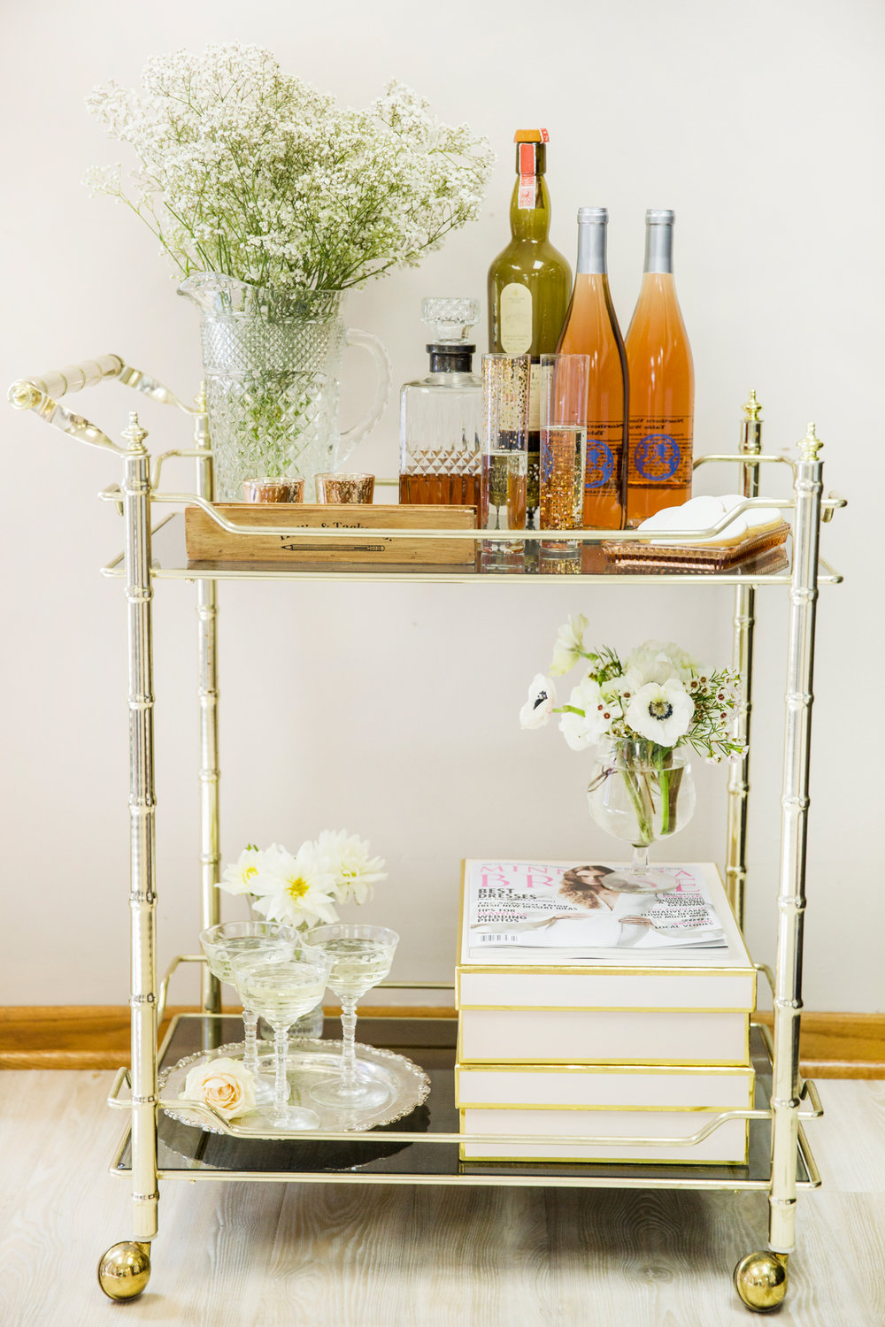 Styled Bar Cart.jpg