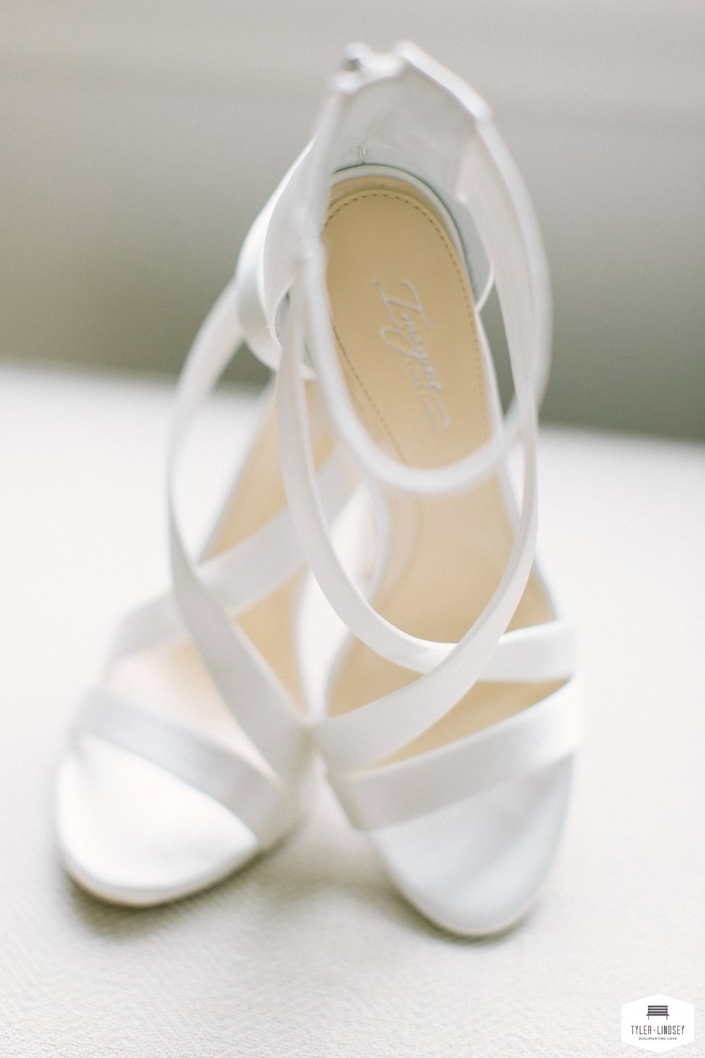 Luxury Wedding Shoes.jpg