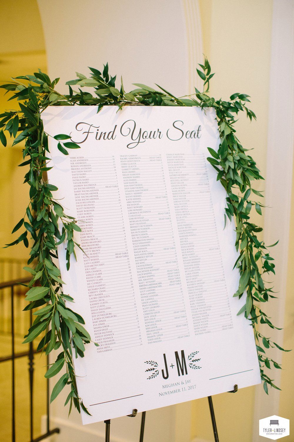 Champagne Press Wedding Seating Chart.jpg