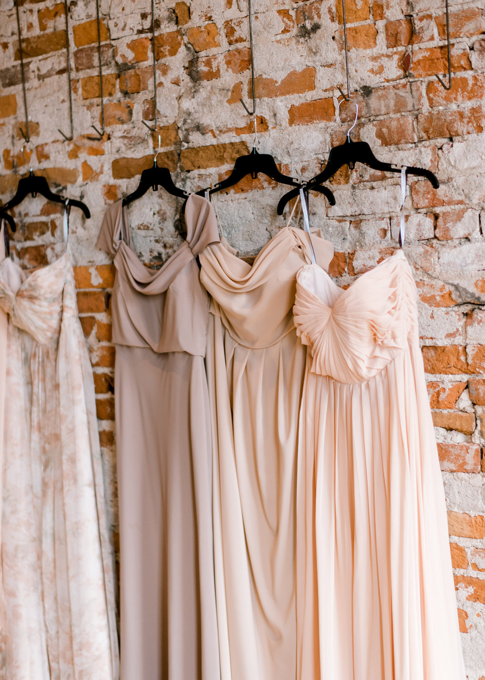 Neutral Bridesmaid Dresses.jpg