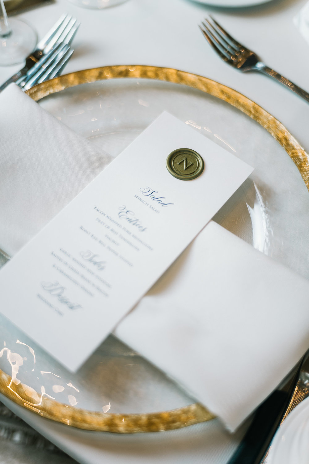 Wax Seal Wedding Menu.jpg