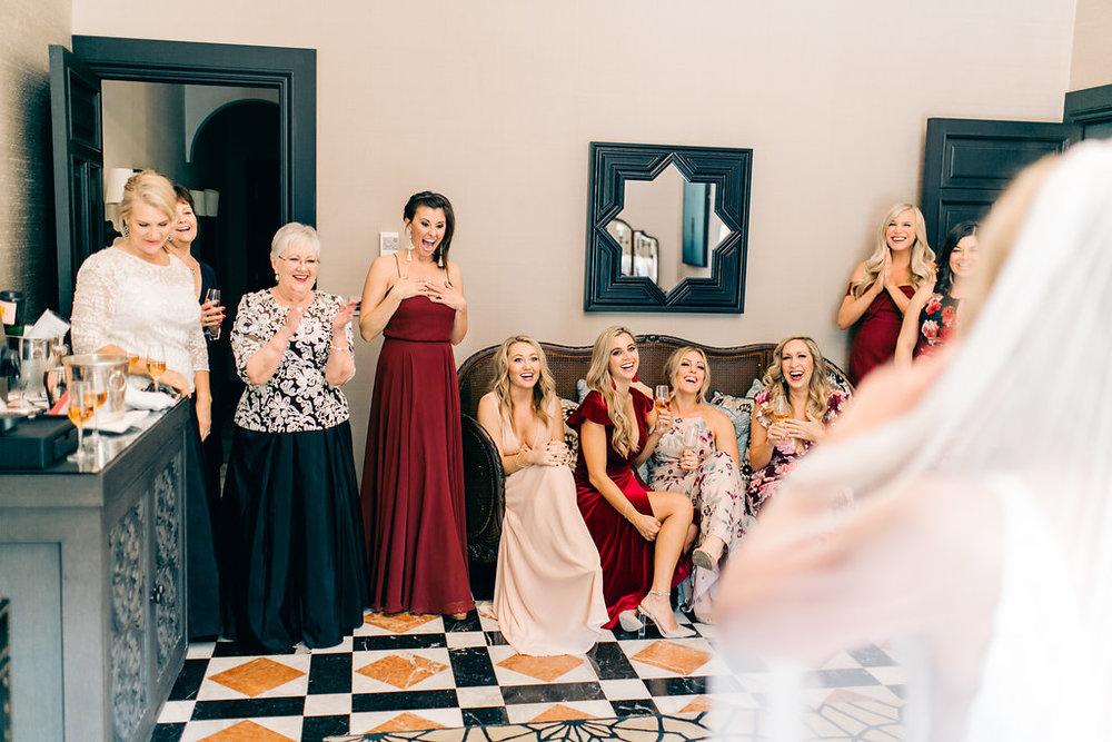 rachel-brian-wedding-0202.jpg
