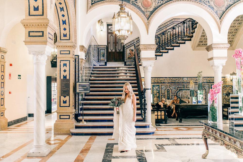 rachel-brian-wedding-0238.jpg