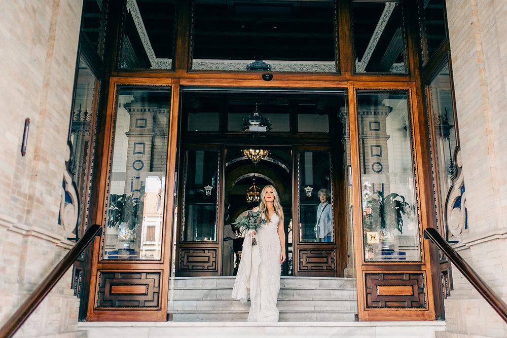 rachel-brian-wedding-0241.jpg