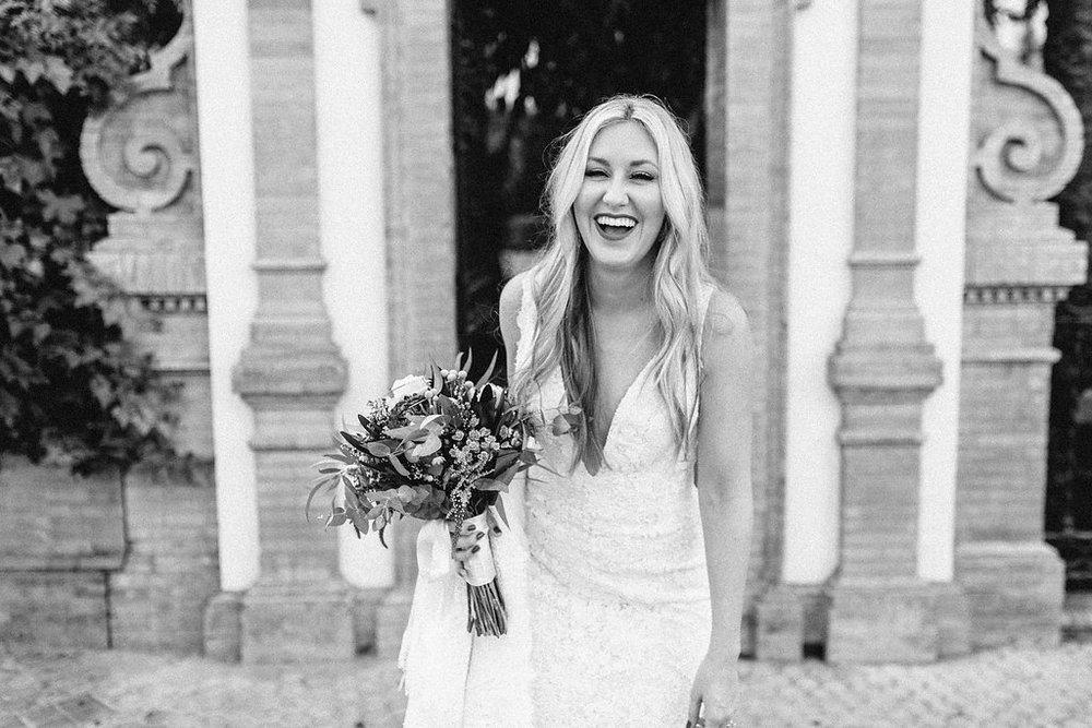 rachel-brian-wedding-0245.jpg