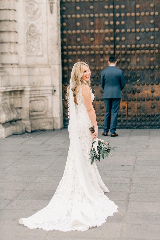 rachel-brian-wedding-0249.jpg