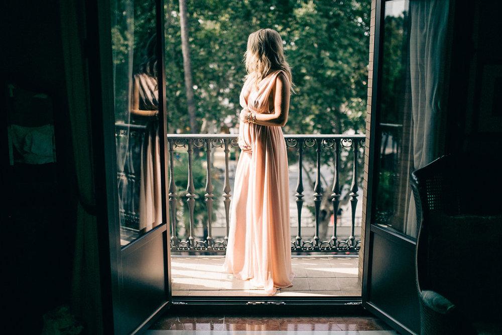 rachel-brian-wedding-0170.jpg