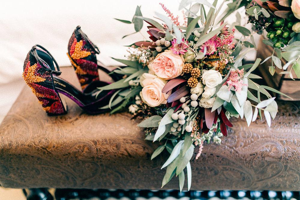 rachel-brian-wedding-0173.jpg