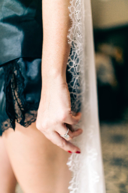 rachel-brian-wedding-0182.jpg
