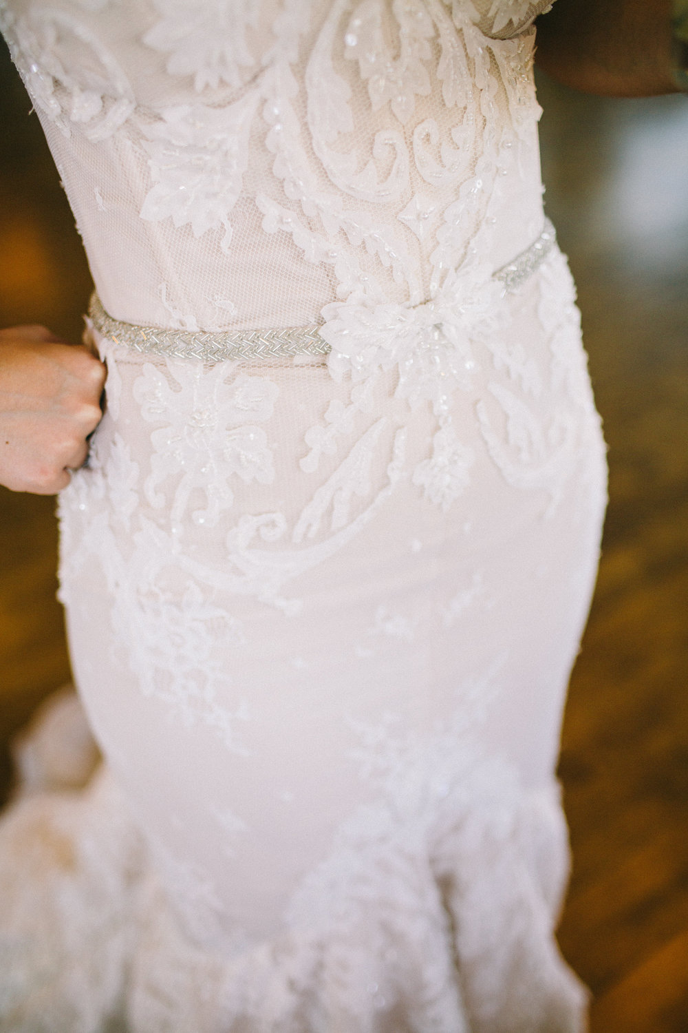 Wedding Dress Details Jaimee Morse Photography.jpg