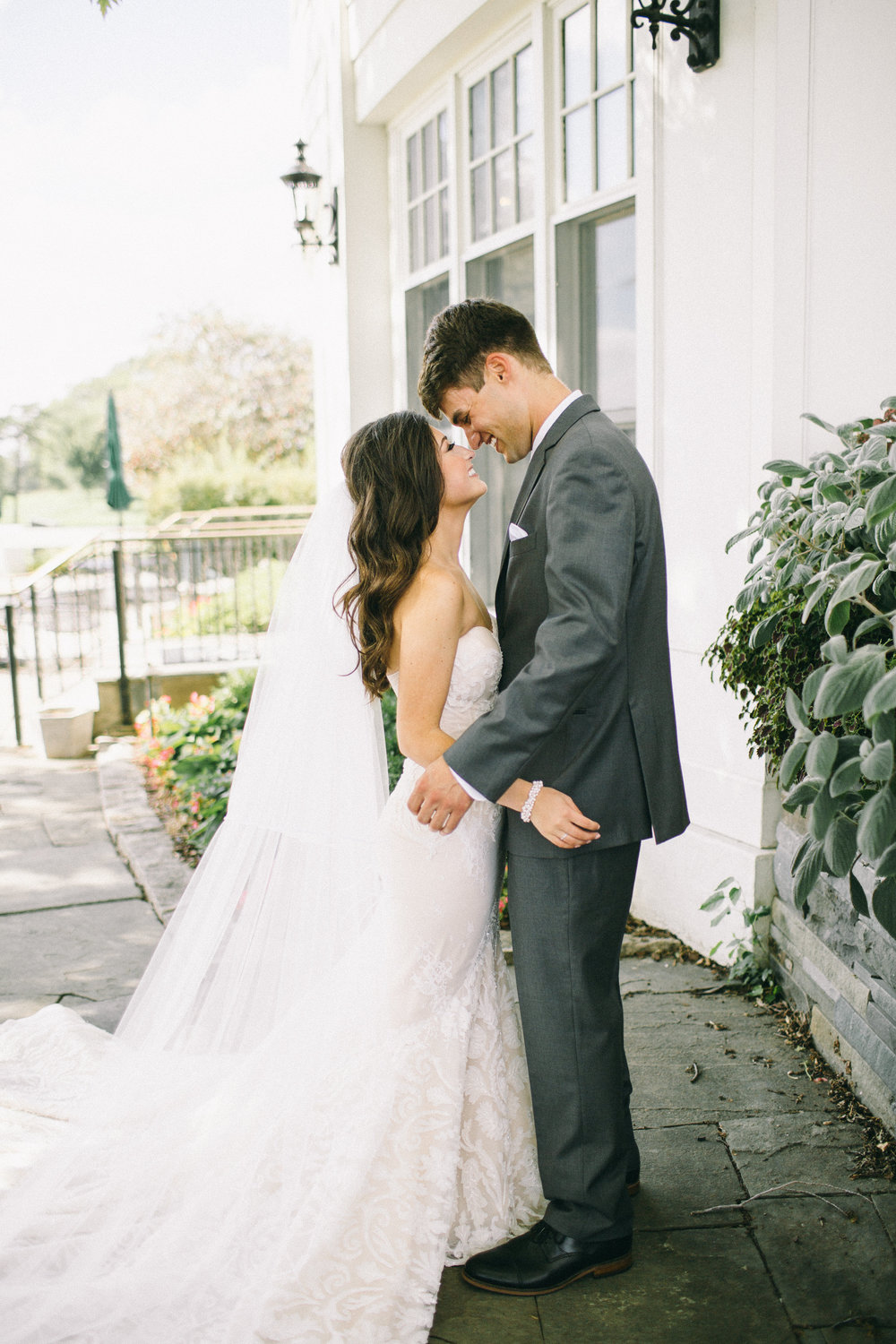 Luxury Wedding Minneapolis Minnesota Jaimee Morse Photography