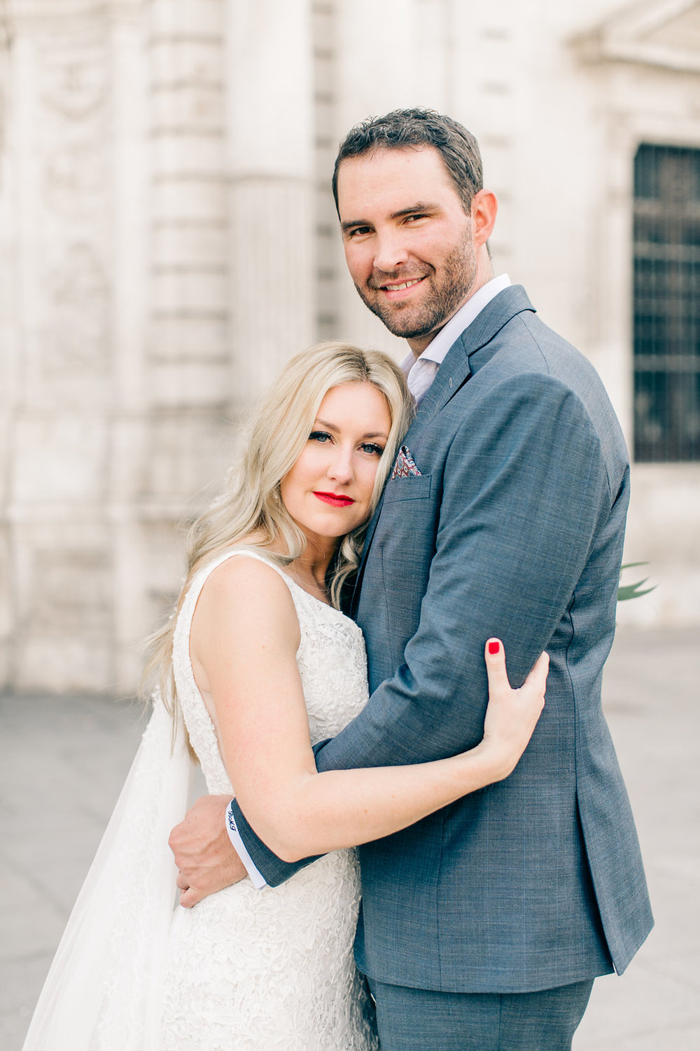 Couples Portrait Vienna Glenn Wedding Photography