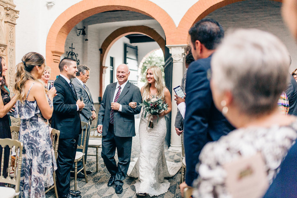 Spain Luxury Wedding Vienna Glenn Wedding Photography .jpg
