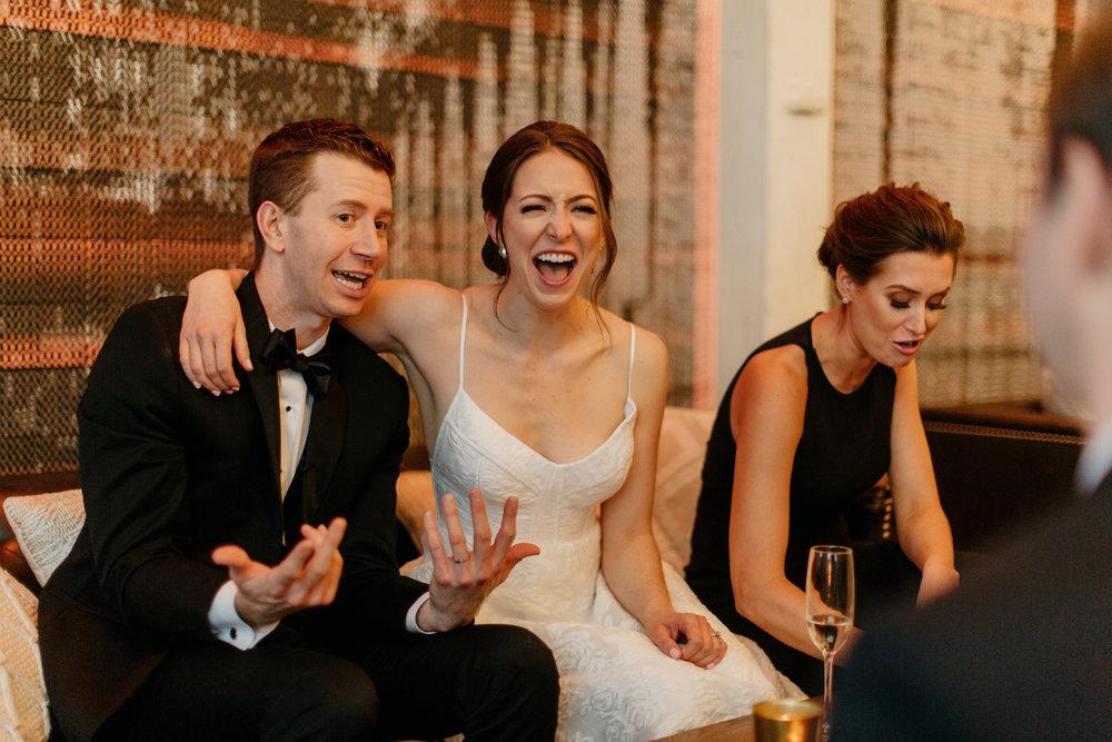 Megan and Ryan Machine Shop Wedding Geneoh Photography