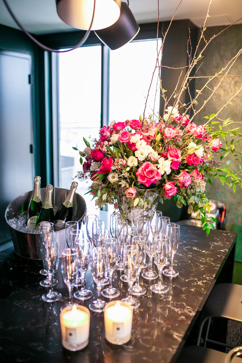 Luxury Wedding Floral Arrangement.jpg