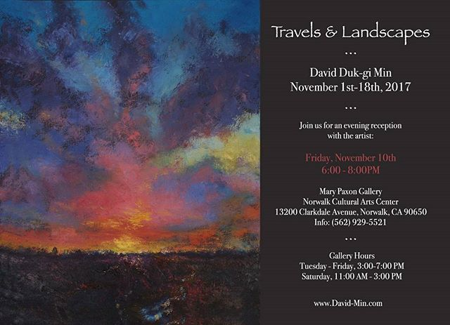 Please join me this Friday at our Gallery Reception from 6-8PM. Looking forward to see everyone. #marypaxongallery #norwalk