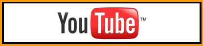 YouTube-logo--color.jpg