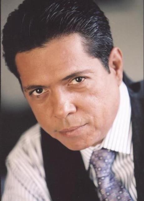 Ramon Franco