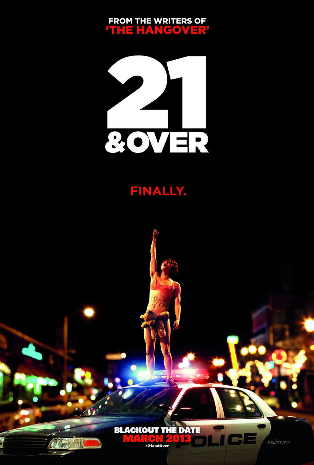 21 and over.jpg