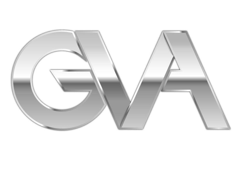 GVA Talent Agency