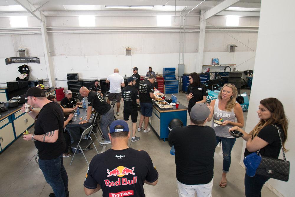 Steven-Racing-20130227-55324.jpg