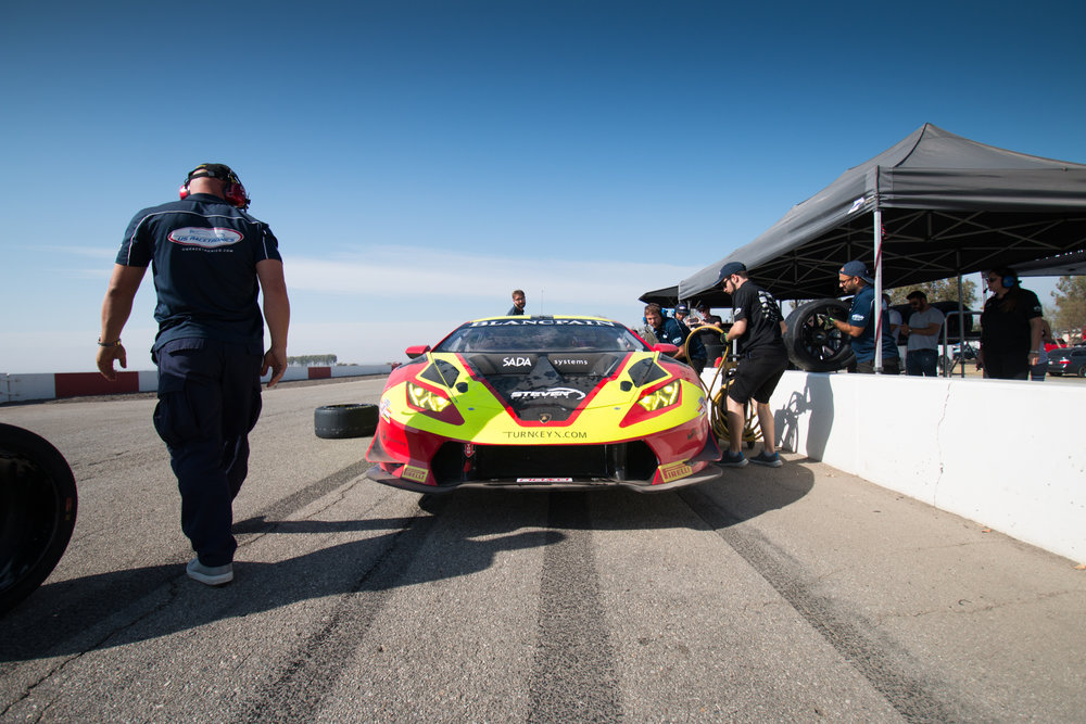 Steven-Racing-20130228-55364.jpg