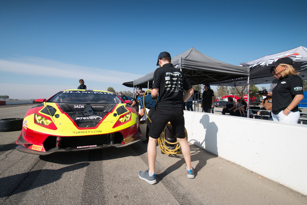 Steven-Racing-20130228-55368.jpg