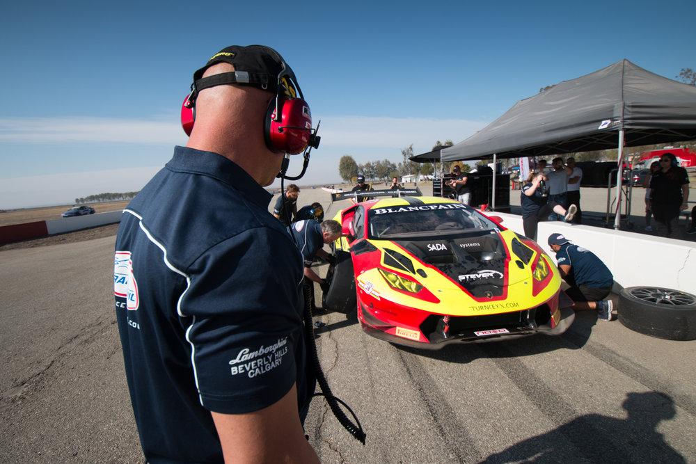 Steven-Racing-20130228-55375.jpg