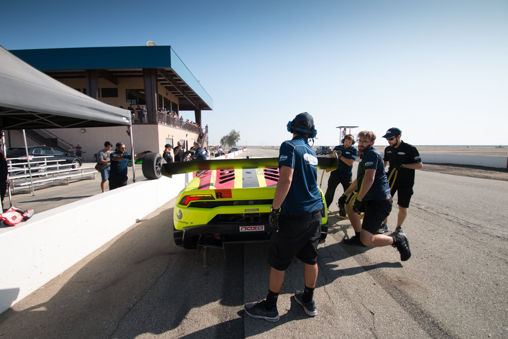 Steven-Racing-20130228-55381.jpg