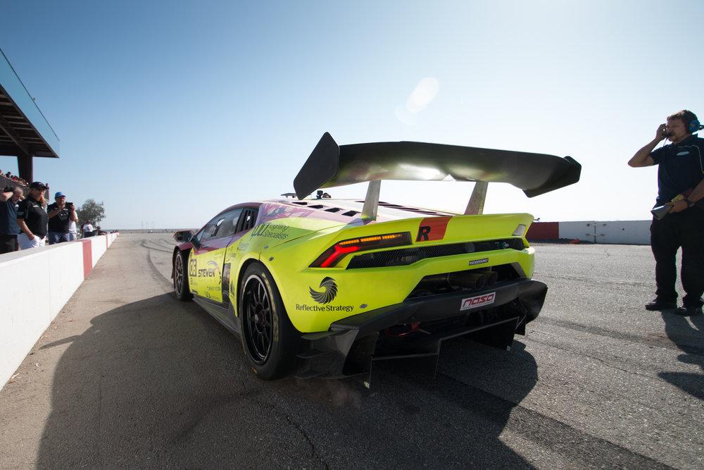 Steven-Racing-20130228-55383.jpg