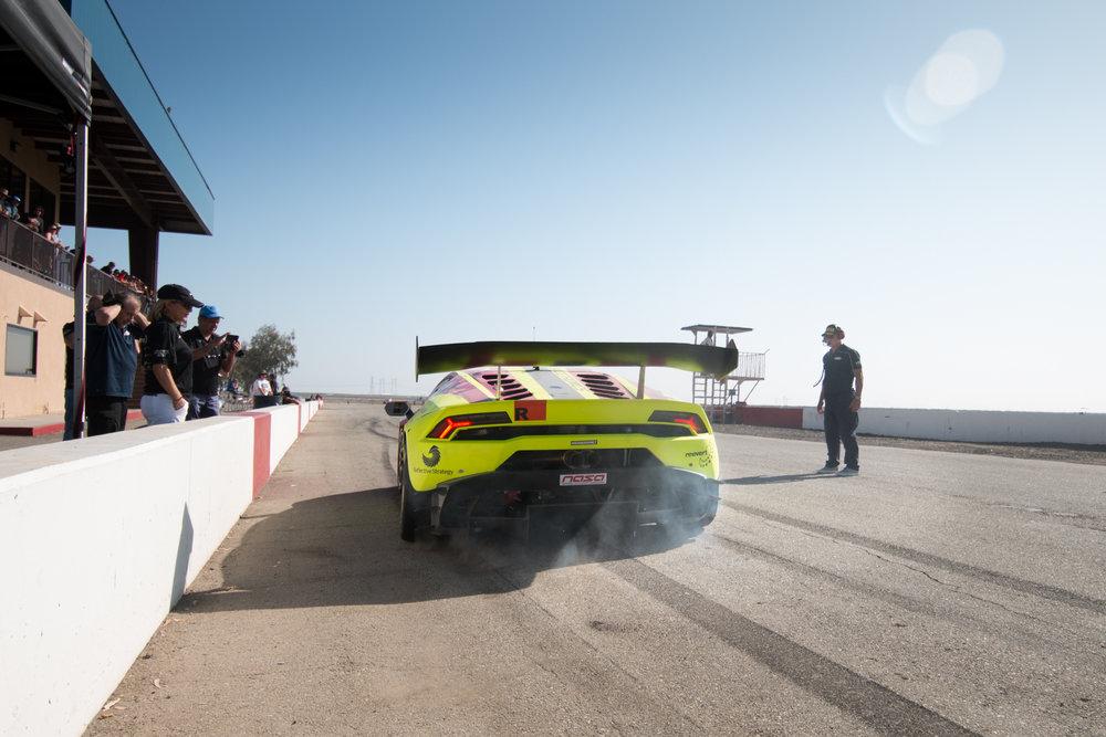 Steven-Racing-20130228-55389.jpg
