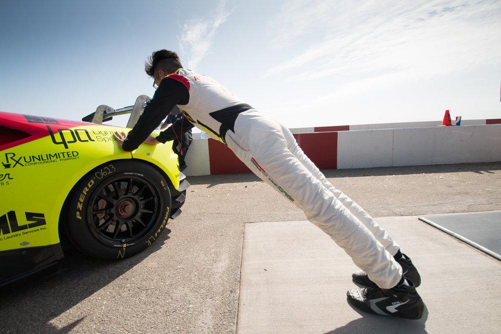 Steven-Racing-20130301-55485.jpg