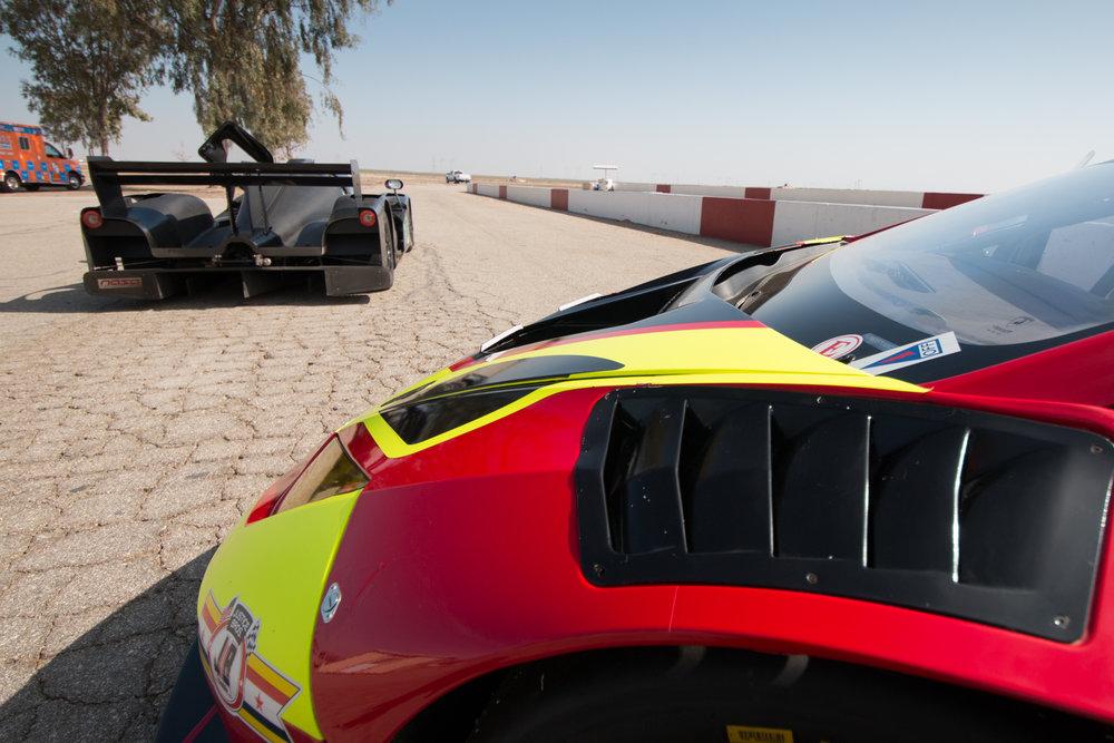 Steven-Racing-20130301-55496.jpg