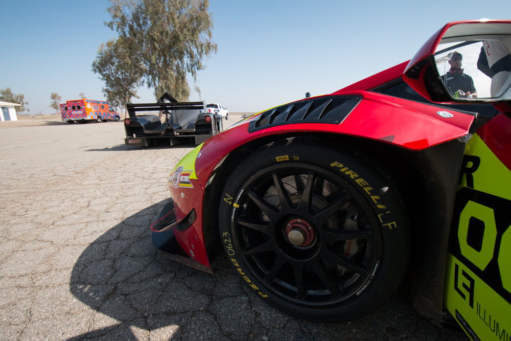Steven-Racing-20130301-55492.jpg