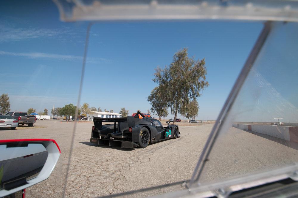 Steven-Racing-20130301-55497.jpg