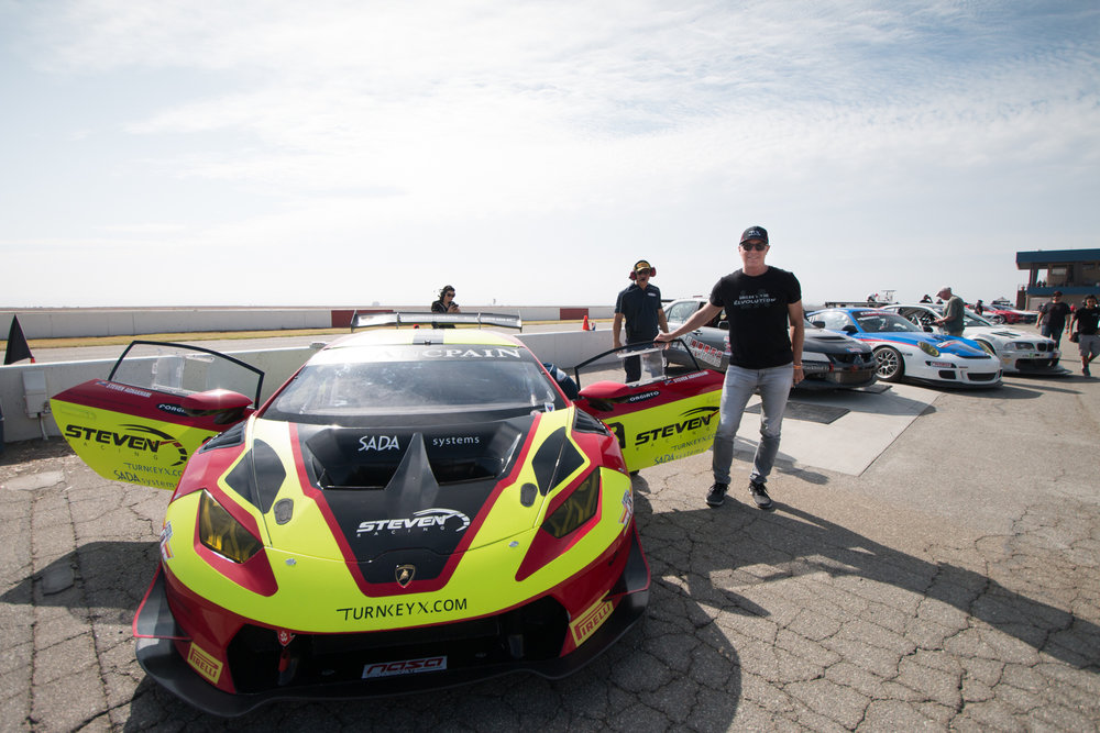 Steven-Racing-20130301-55503.jpg