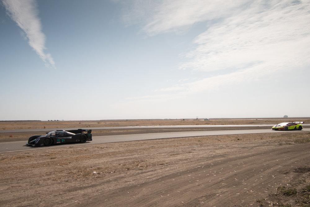 Steven-Racing-20130301-55506.jpg