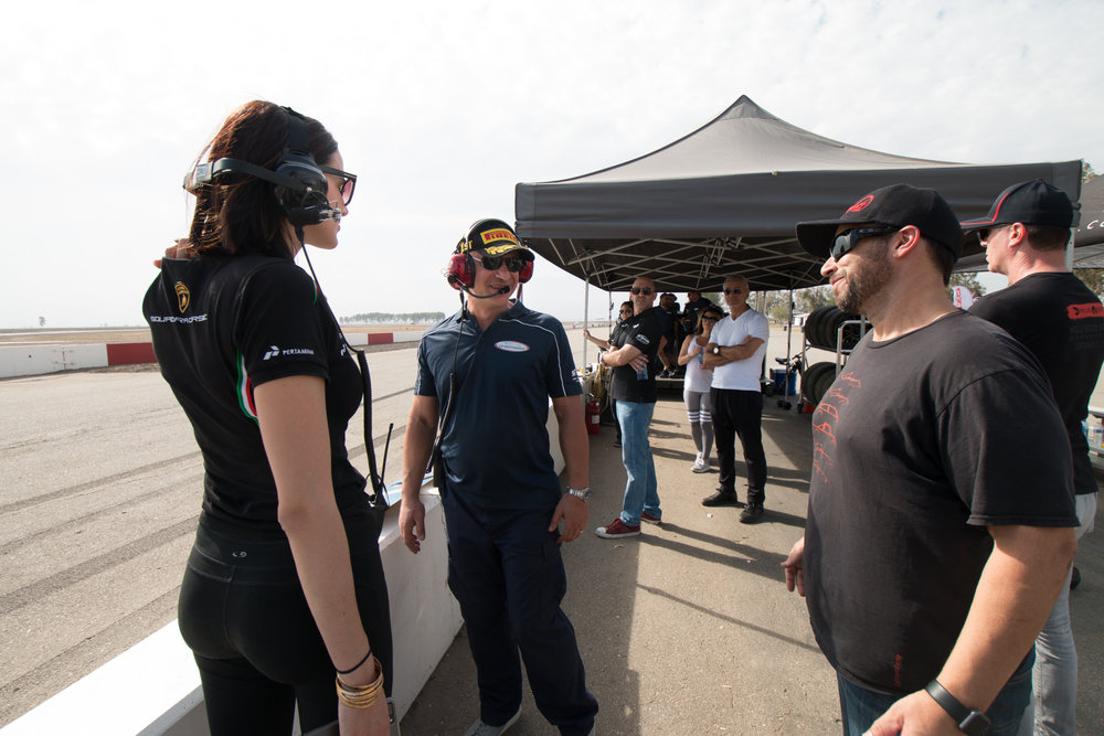 Steven-Racing-20130301-55535.jpg