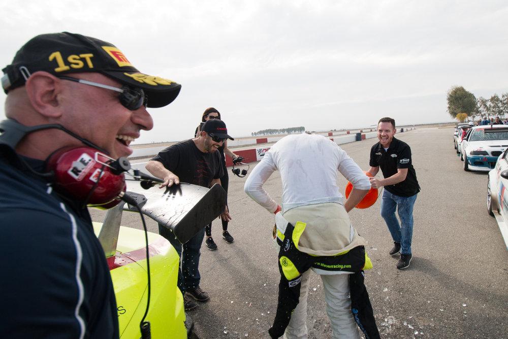 Steven-Racing-20130301-55614.jpg