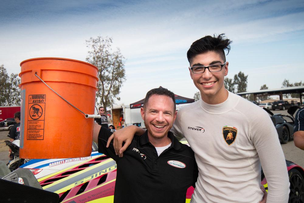 Steven-Racing-20130301-55677.jpg
