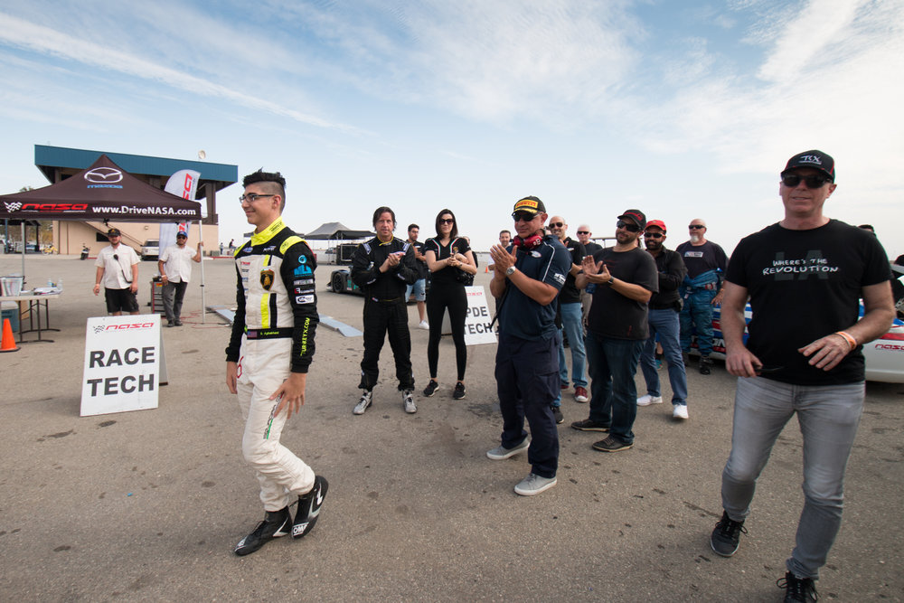 Steven-Racing-20130301-55721.jpg