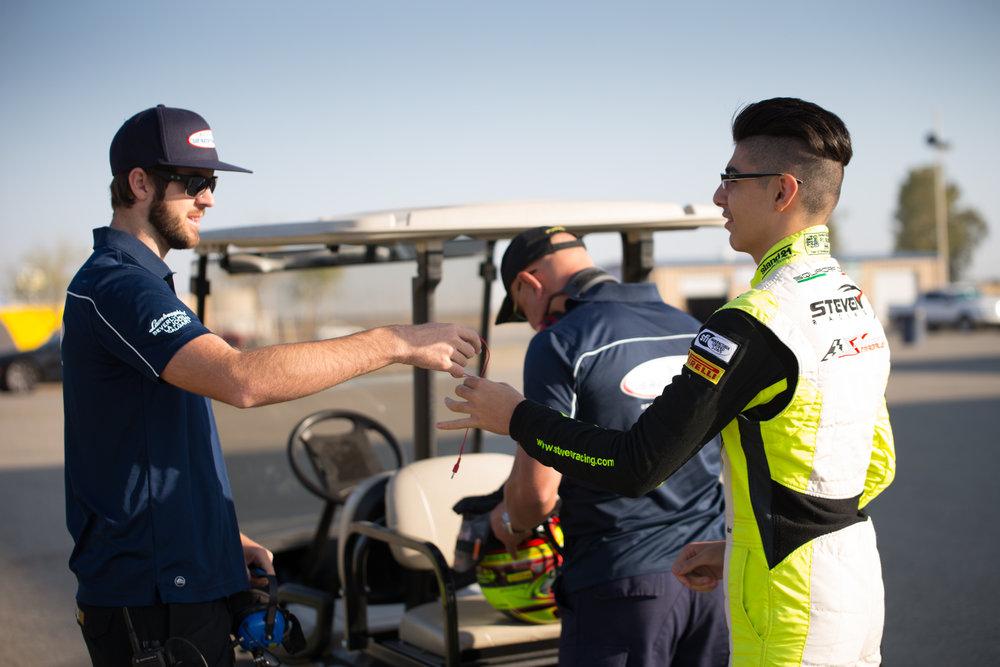 Steven-Racing-20171027-53384.jpg