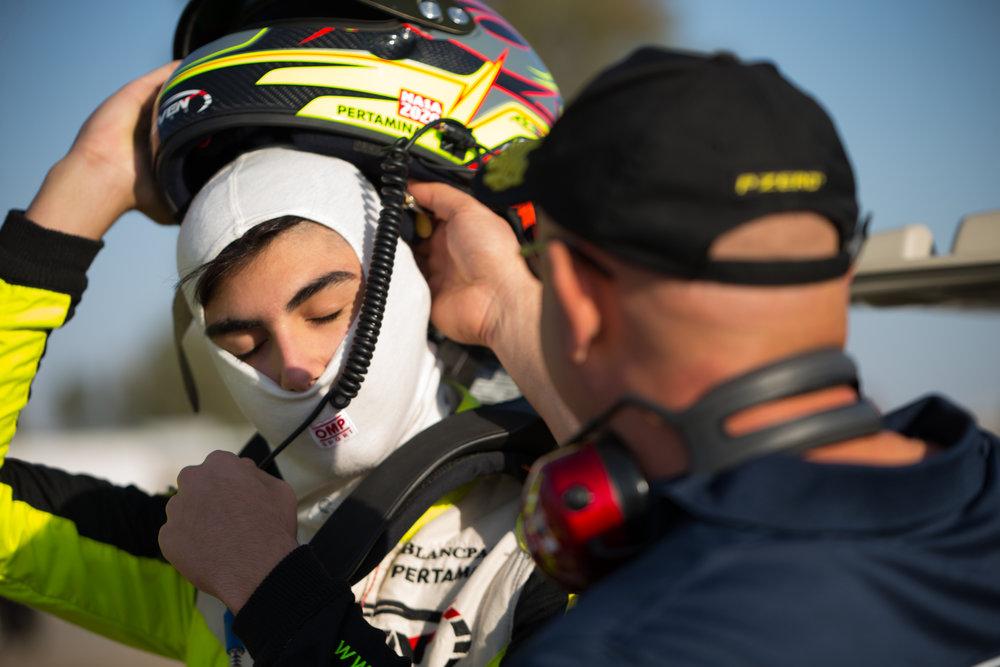 Steven-Racing-20171027-53391.jpg
