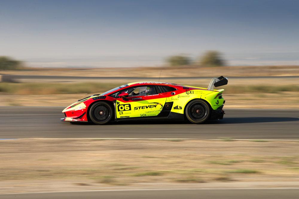 Steven-Racing-20171027-53443.jpg
