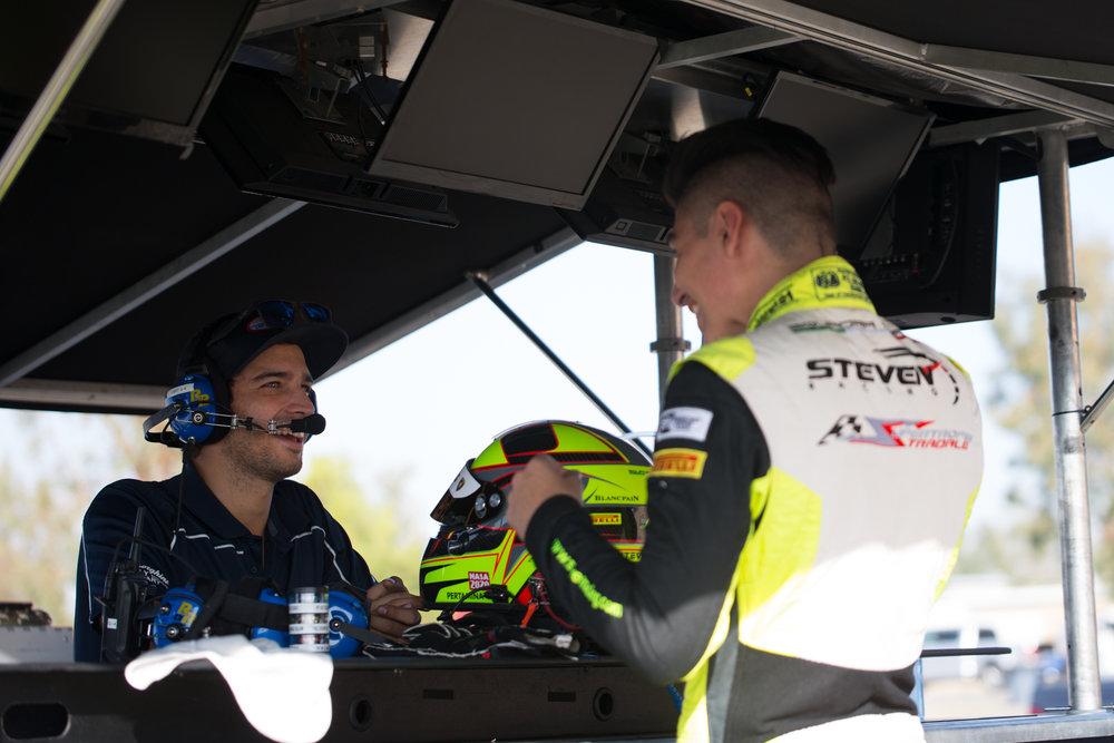 Steven-Racing-20171027-53545.jpg