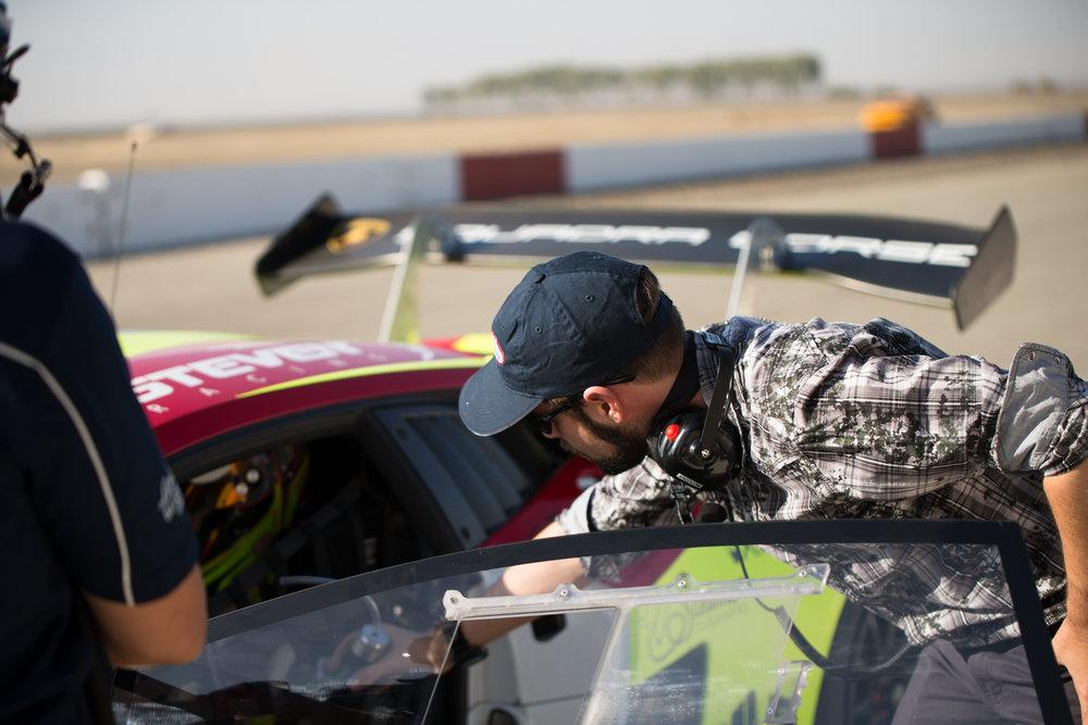 Steven-Racing-20171027-53560.jpg