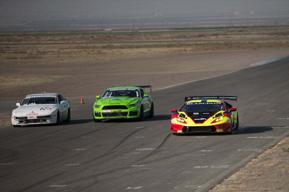 Steven-Racing-20171027-53588.jpg
